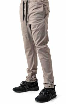 Sureshot Chino Pants - Almond