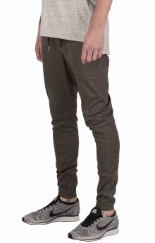 Unblockshot Chino Pants - Peat